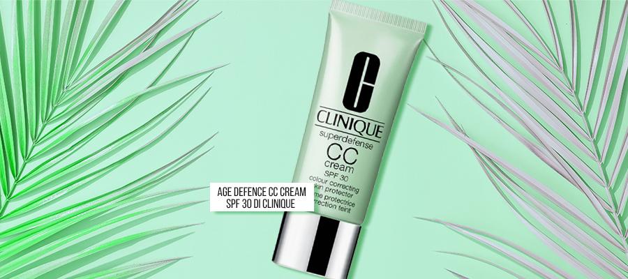 CC_cream_clinique
